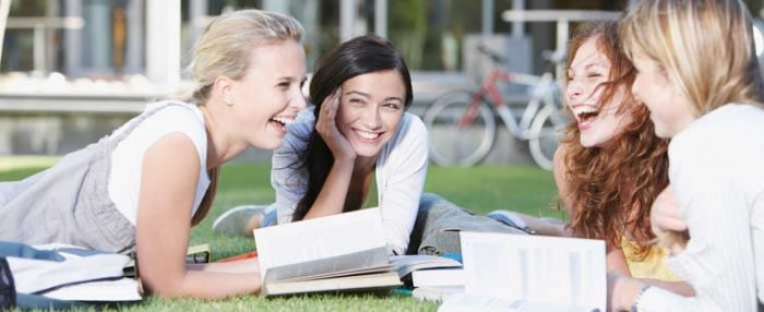 SchoolAstech Dissertation Writing Help  Why Choose Dissertation Writing Services
